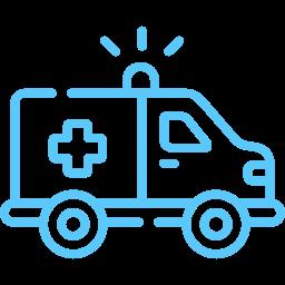 ambulance (3)