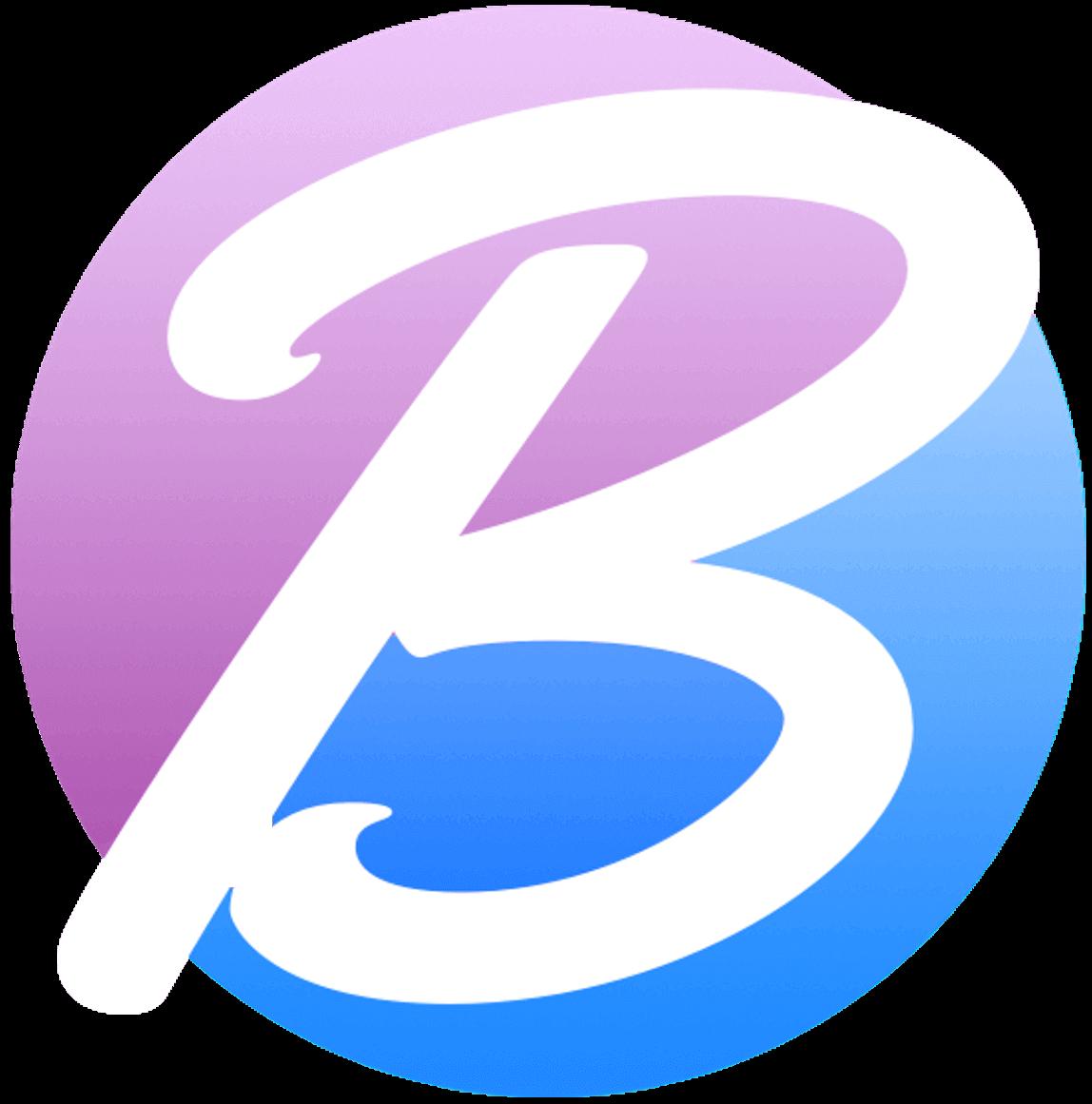 Beyond-Ride-Logo